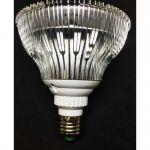 Espada Светодиодная фитолампа для растений (лампа для гидропоники, для аквариумных растений) Espada-Fito E-27 grow lamp LED (hydroponic lamp) 18W 85-265V