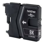 Картридж Brother Black/Черный (LC985BK)