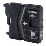 �������� Brother Black/������ (LC985BK)