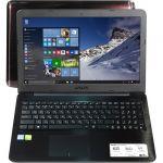 Ультрабук ASUS Vivobook K556UQ 90NB0BH1-M05410