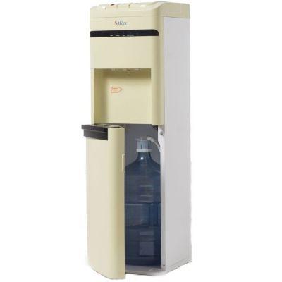 Кулер для воды SMixx напольный электронный HD-1363 B Beige