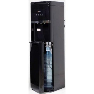 Кулер для воды SMixx напольный электронный HD-1363 B Black