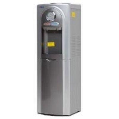 Кулер для воды SMixx напольный компрессорный 95L gray and silver