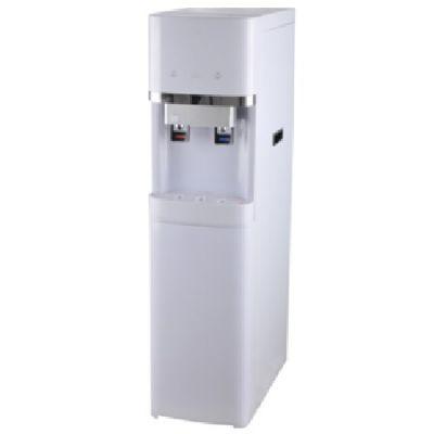 Кулер для воды SMixx напольный компрессорный SF300C Белый