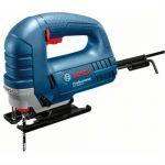 Электролобзик Bosch GST 8000 E 060158H001