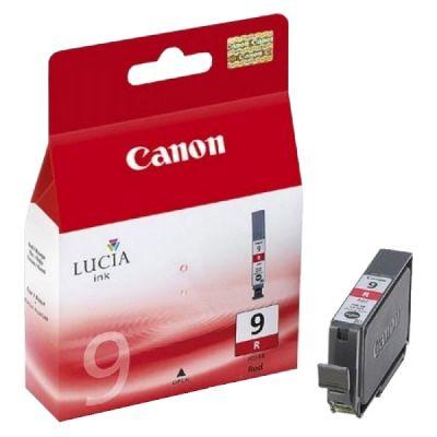 Картридж Canon PGI-9R Red/Красный (1040B001)