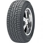 Зимняя шина Hankook 265/50 R20 I*Pike Rw11 107T Шип 1012027