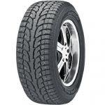Зимняя шина Hankook 235/60 R18 I*Pike Rw11 107T Xl Шип 1011854