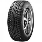 Зимняя шина Kumho Marshal 255/50 R19 I Zen Rv Stud Kc16 107T Xl Шип 2108093