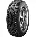 Зимняя шина Kumho Marshal 255/65 R17 I Zen Rv Stud Kc16 110T Шип 2197573