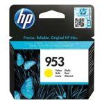 Картридж HP 953 Желтый (F6U14AE)