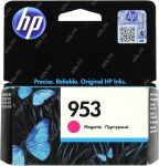 Картридж HP 953 Пурпурный (F6U13AE)