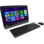 Моноблок HP ProOne 400 G1 All-in-One N0Q73EC