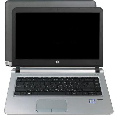 Ноутбук HP ProBook 440 G3 W4P04EA