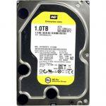 """Жесткий диск Western Digital 1000ГБ 3,5"""" 7200RPM 128MB (SATA-III) RE"""