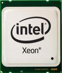 Процессор Intel Xeon 1600/15M S2011-3 OEM E5-2603V3 CM8064401844200 (CM8064401844200SR20A)