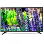 Телевизор LG 55LW340C