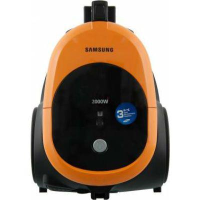 Пылесос Samsung SC4474 VCC4474S3O/XEV
