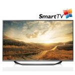 Телевизор LG 60UH620V TFT IPS SmartTV