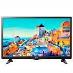 Телевизор LG 24LH451U HD READY