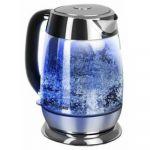 Электрический чайник Redmond RK-G151