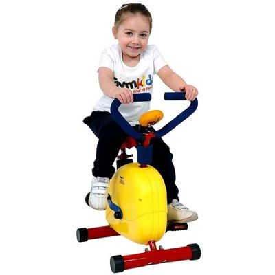 Детский тренажер DFC VT-2600