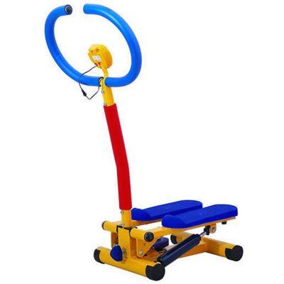 Детский тренажер DFC мини-степпер VT-2200