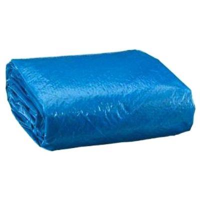 BestWay Тент для надувного бассейна 58035