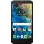 Смартфон Alcatel POP 4 Plus 5056D 16Gb Белый 5056D-2HALRU1