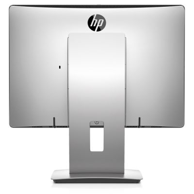 Моноблок HP ProOne 400 G2 All-in-One Hight Adjustable Stand V7Q69ES