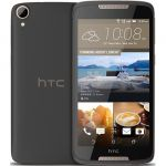 Смартфон HTC Desire 828 EEA Dark Gray 99HAFV034-00