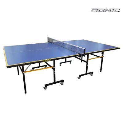 Теннисный стол Donic всепогодный TOR-SP