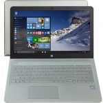 Ноутбук HP Envy 15-as007ur X5C65EA