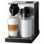 Кофемашина Delonghi Nespresso EN 750.MB серебристый/черный 132192223