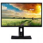 Монитор Acer CB271HKBMJDPRX Black UM.HB6EE.018