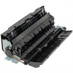 Опция устройства печати Canon Модуль автоматической двусторонней печати Duplex Unit-C1 только для 2204N/F 8446B003