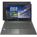 Ноутбук Acer TravelMate TMP258-M-55SJ NX.VC7ER.017