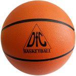 Мяч DFC баскетбольный BALL5R
