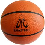 Мяч DFC баскетбольный BALL7R