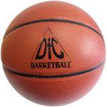 Мяч DFC баскетбольный BALL5P