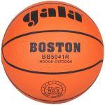 Мяч Gala баскетбольный BOSTON 5 BB5041R