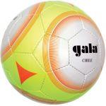Мяч Gala футбольный CHILE 5-2011 BF5283S