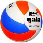 Мяч Gala волейбольный BEACH PLAY BP5173S