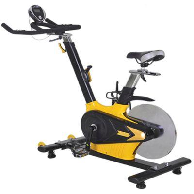 Спин-байк DFC Spinning Bike V10