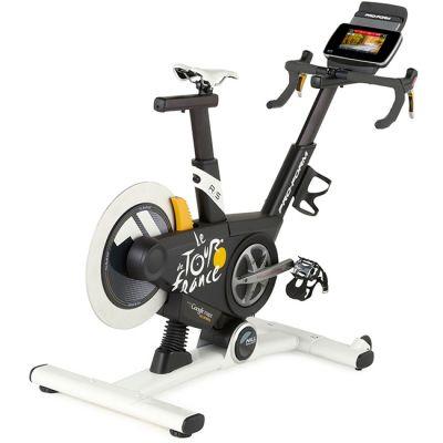 Спин-байк Pro-Form Le Tour de France Centenial PFEVEX71413