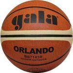 Мяч Gala баскетбольный ORLANDO 7 BB7141R