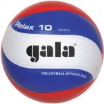Мяч Gala волейбольный RELAX BV5461S