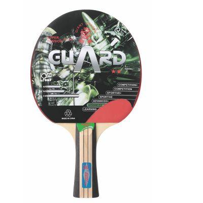 Giant Dragon Ракетка для настольного тенниса GUARD ST12204