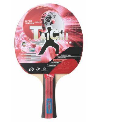 Ракетка Giant Dragon для настольного тенниса Taichi ST12304