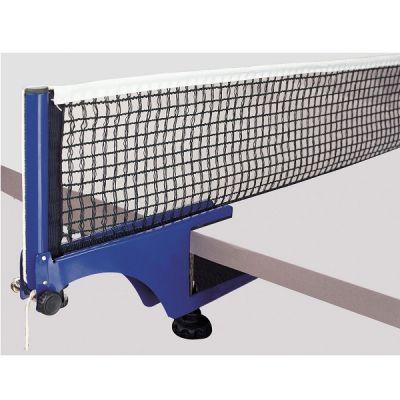 Сетка Giant Dragon с креплением для настольного тенниса 9819F